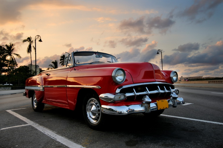 You won't Believe the Mysteries Surrounding these 5 Classic Cars