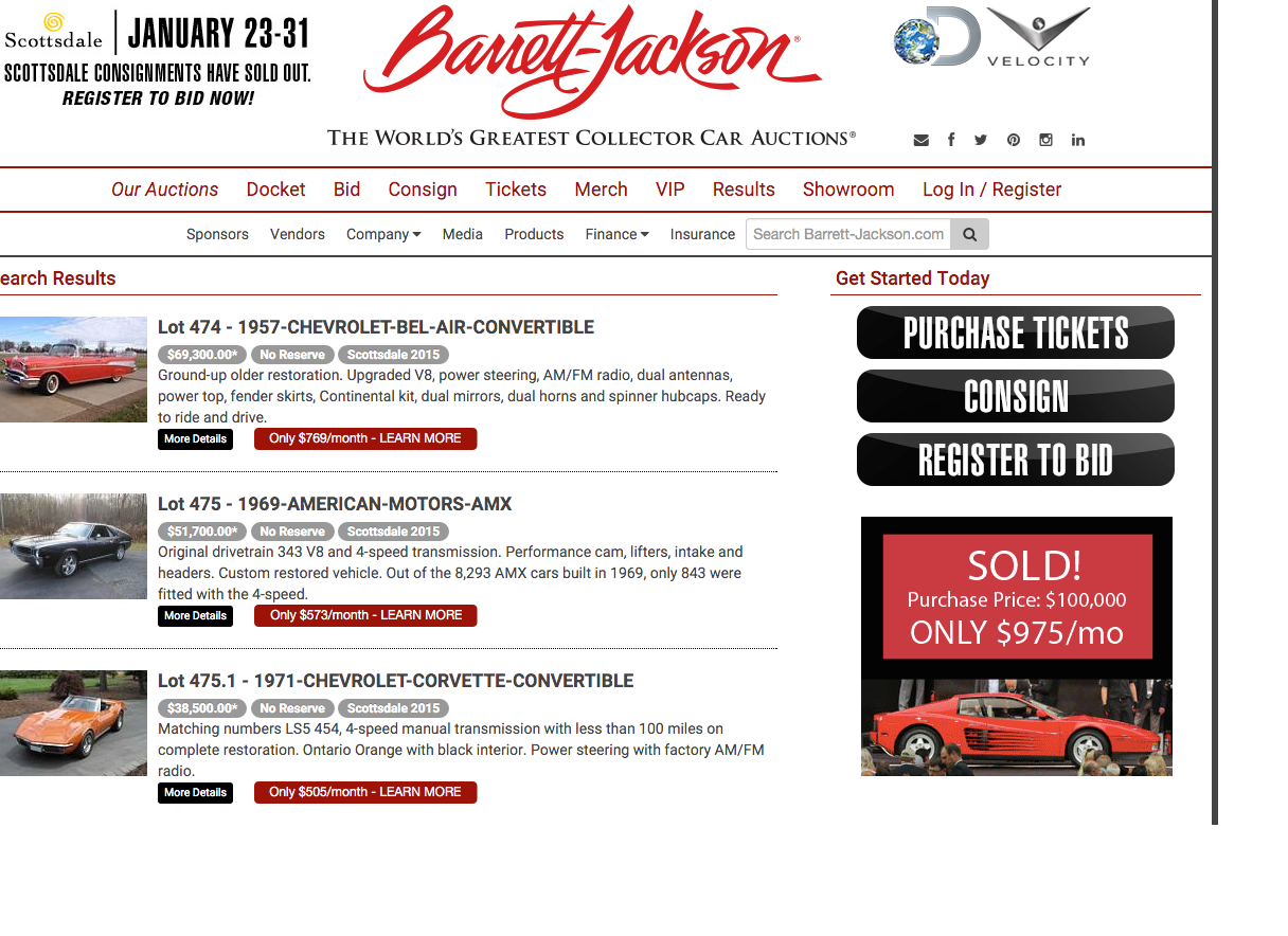 barrett-jackson-screenshot