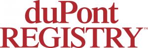 duPont_Logo REDcopy