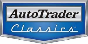 Autotraderclassics.com