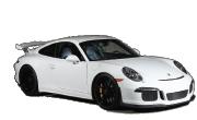 2015 porsche 911 gt3 monthly payment