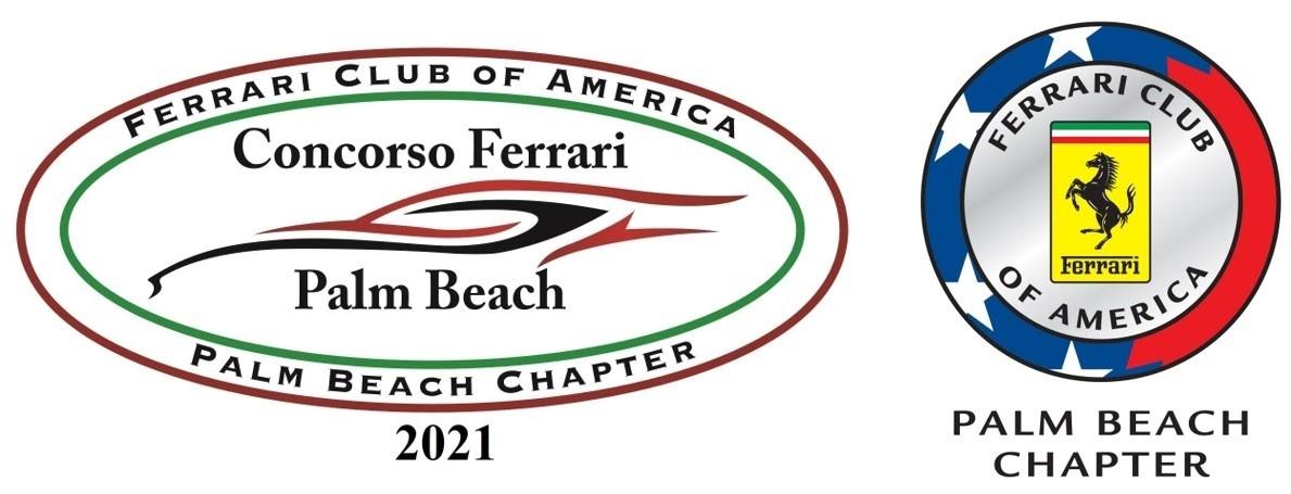 Concurso Ferrari